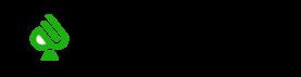 Umibenoseitoshi